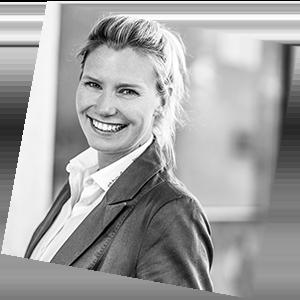 Julia Christiansen, Immobilienberaterin & Bankfachwirtin